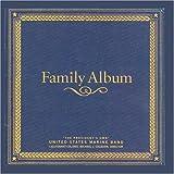 Image of Family Album