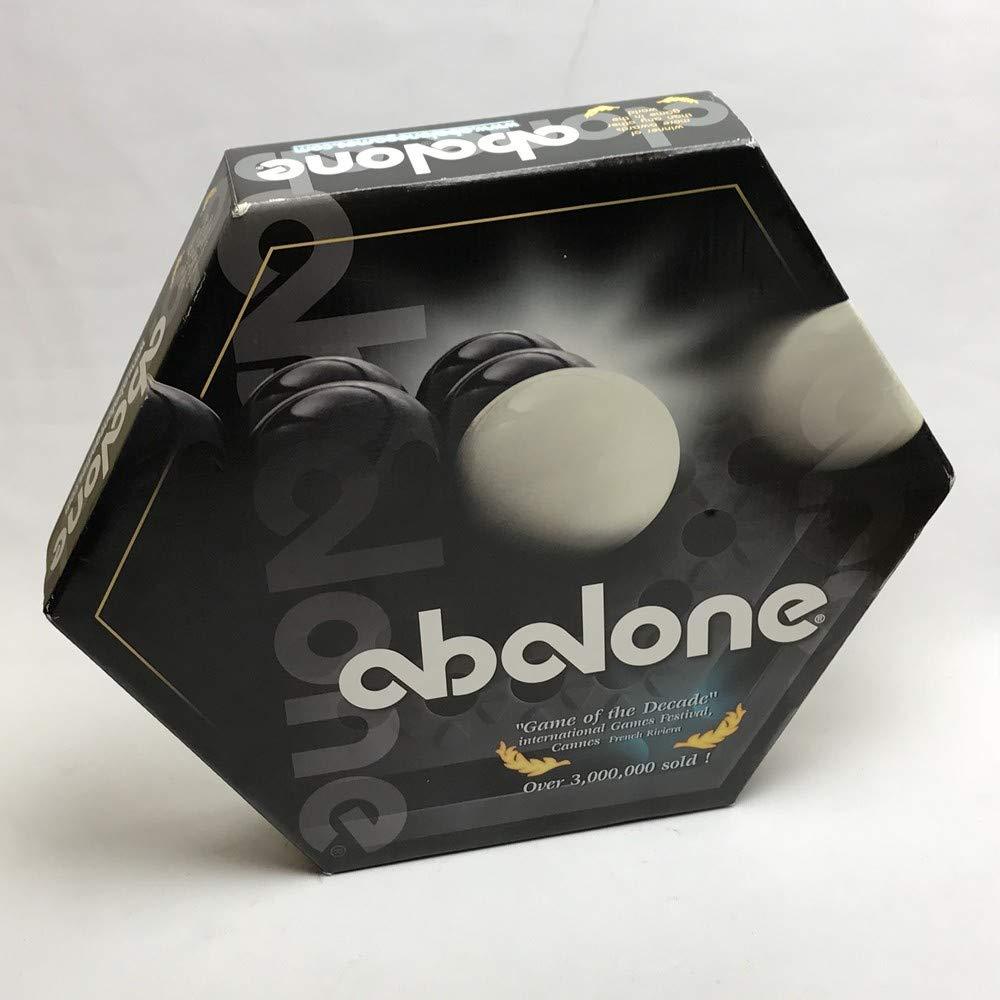 Abalone: Amazon.es: Juguetes y juegos