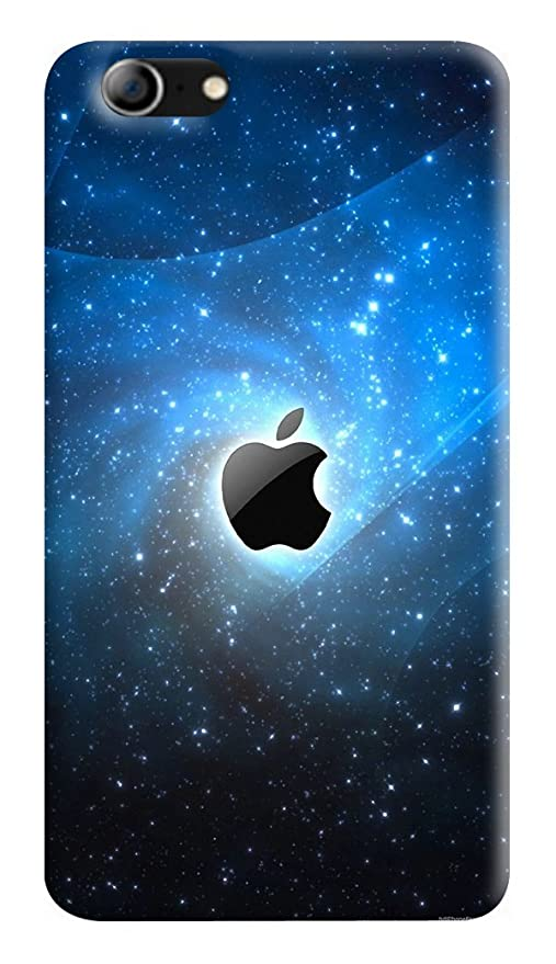 reputable site d3630 8f3ed PEGANORM Back Cover for Micromax Canvas 2 Q4310 Printed: Amazon.in ...