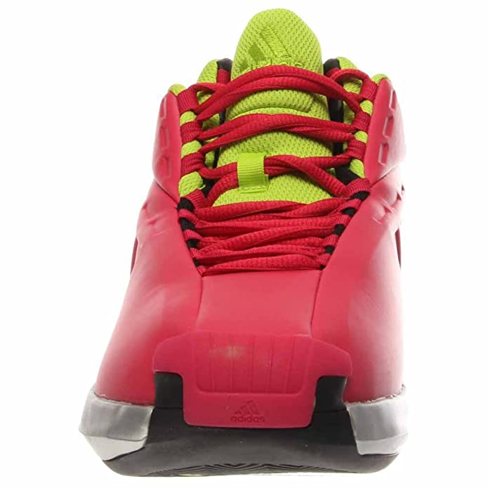 sports shoes 9c248 03a4c adidas Mens G98370 Crazy I Athletic Shoes Amazon.ca Shoes  H