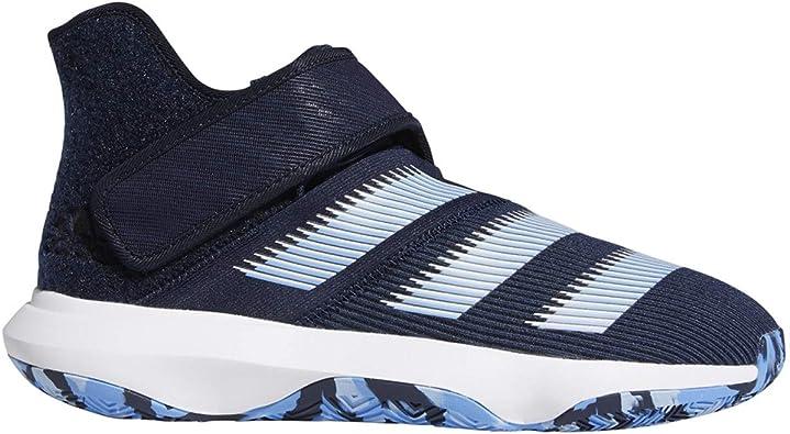 scarpe da basket uomo adidas harden