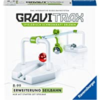 GraviTrax 26116 Seilbahn
