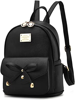 original bags Leather bag boy gift leather backpack backpacks original gifts girl Different bags, original gift