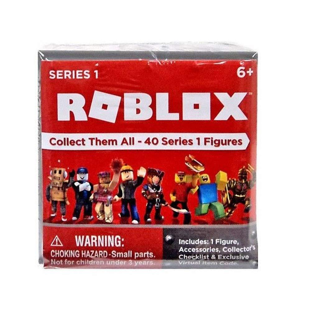 12 Stk Roblox Figuren PVC Spiel Roblox Kinder Spielzeug Mini Kinder Geschenk Toy