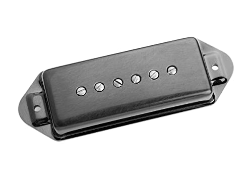Seymour Duncan Antiquity P-90 Dog Ear Pickup - Bridge