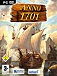 ANNO 1701 [Download]