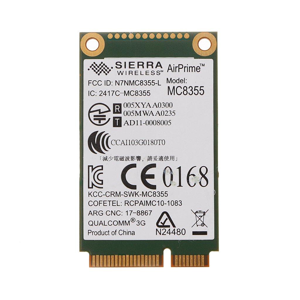 Lenovo ThinkPad X131e Sierra WWAN Download Drivers