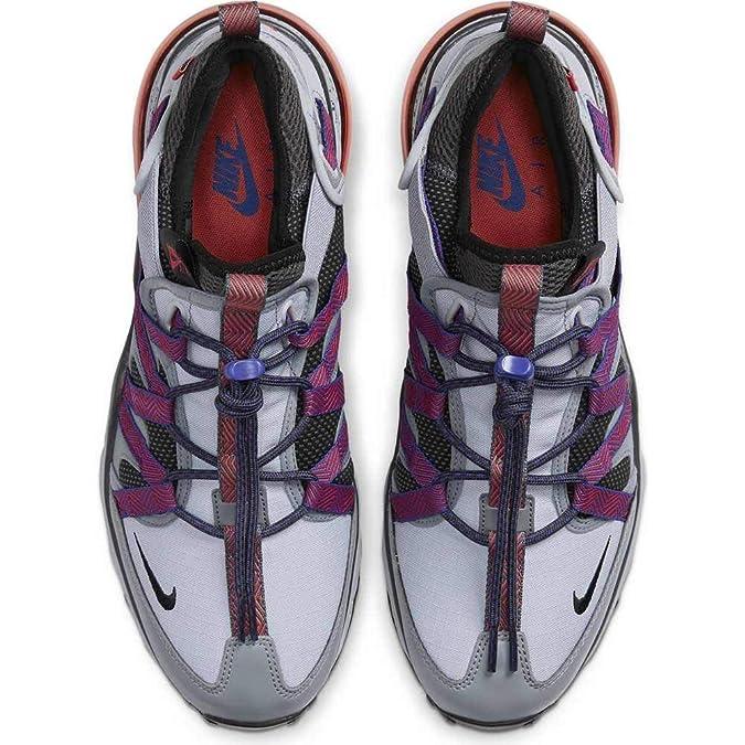 Nike Air Max 270 Bowfin Scarpe Uomo Grigio 44.5: Amazon.it