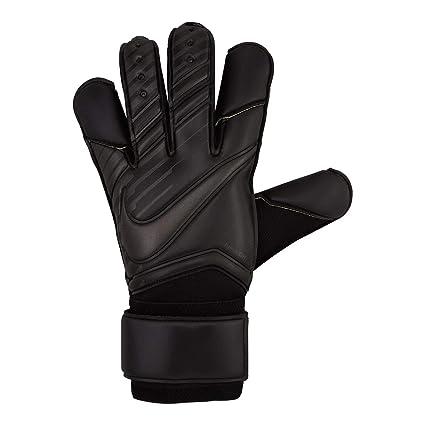 superior quality official supplier new list Nike GK Vapor Grip 3 Gants de Gardien de But Taille, Noir ...