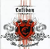 The Awakening by Caliban (2008-01-13)