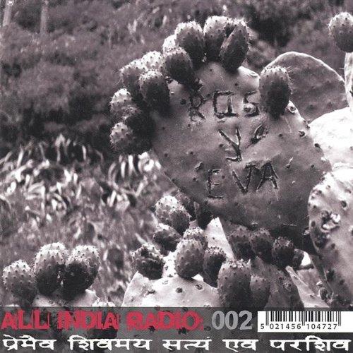 002-bonus-disc