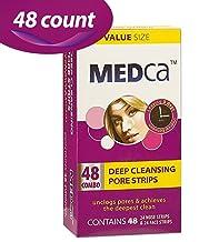 MedCa Combo Pack