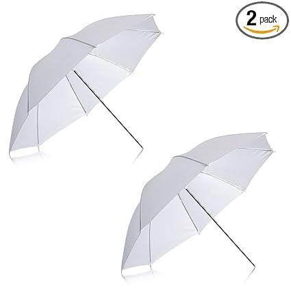 38e2b123d Amazon.com : Neewer 2 Pack 33