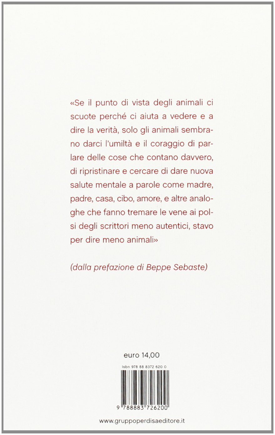 Zoo a due (Corsari) (Italian Edition)