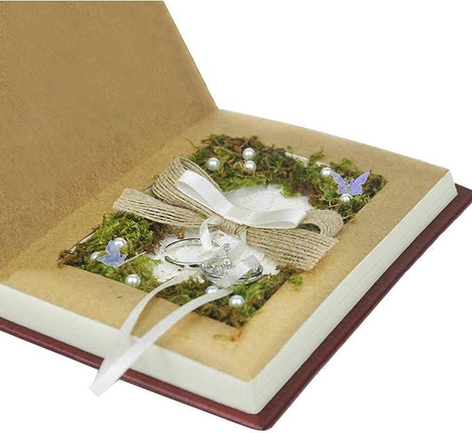 trinket keepsake Carved Turkey Box ring box wedding proposal box wooden box