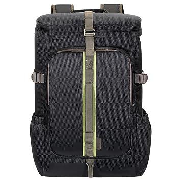 Targus Seoul 15.6-inch Laptop Backpack (Black) - Buy Targus Seoul 15.6-inch  Laptop Backpack (Black) Online at Low Price in India - Amazon.in 045f6ece95fd0