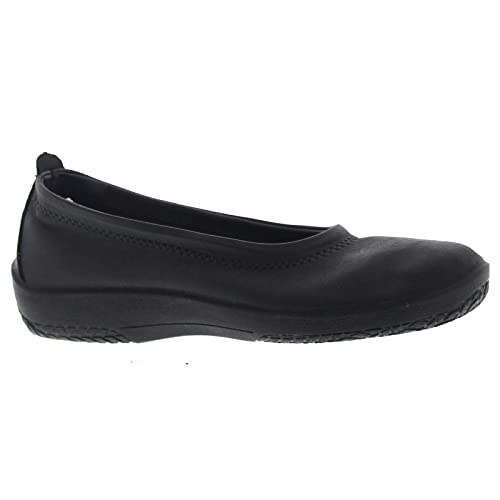 ARCOPEDICO 4111 L2 Nero  Amazon.it  Scarpe e borse bc1d84c57b9