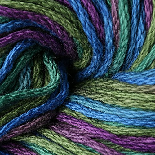 Plymouth Cotton Yarn - Plymouth Yarn Fantasy Naturale - 9709