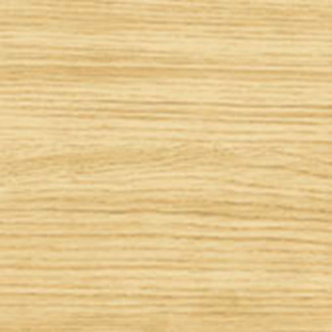 Amazon.com: Rústico de nogal y del niño de roble mesa y ...