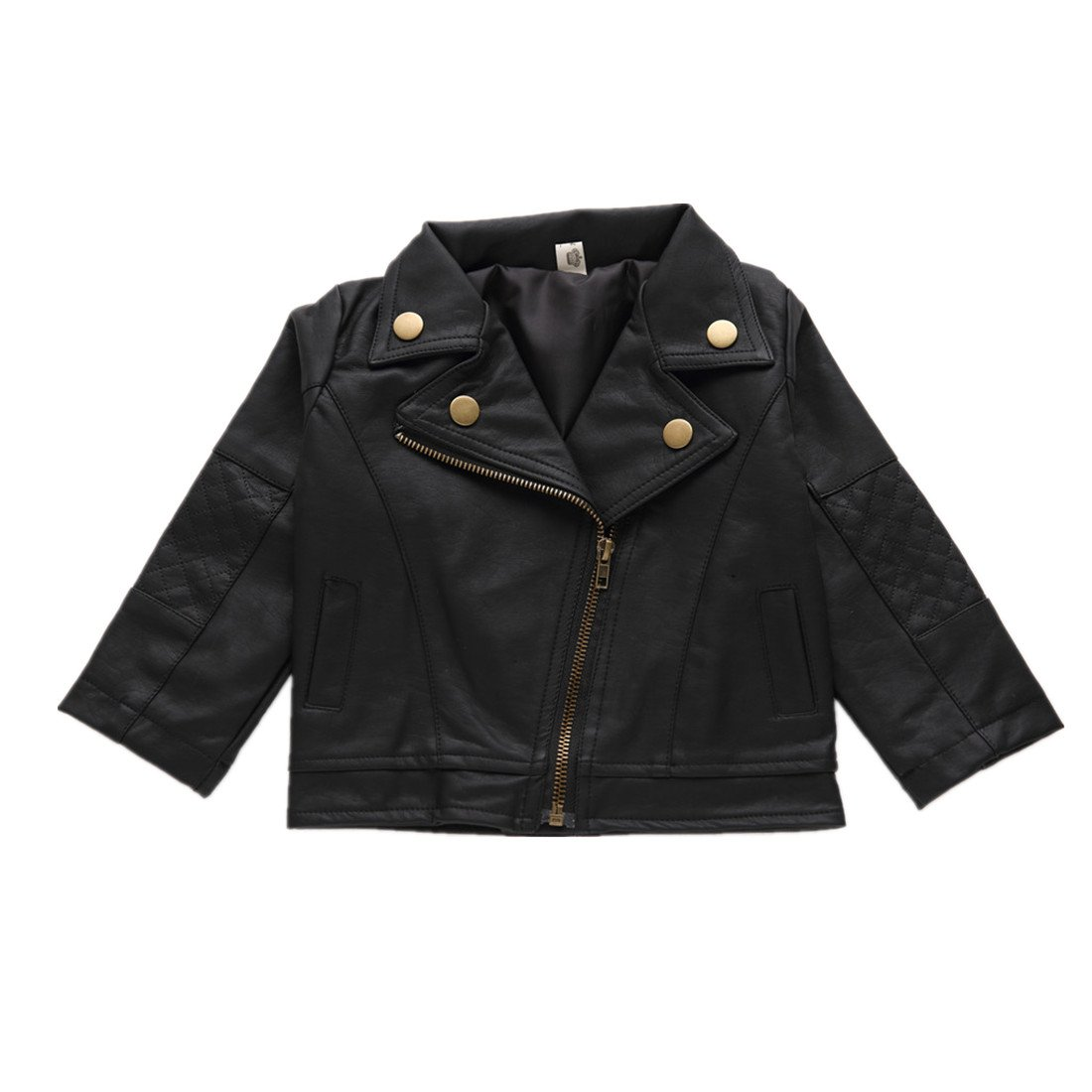 Top 10 wholesale Jacket Lapel Styles - Chinabrands.com 440eb0d79