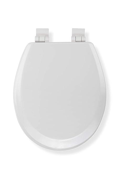 Brilliant Amazon Com Croydex Sit Tight Carron Soft Close Toilet Seat Spiritservingveterans Wood Chair Design Ideas Spiritservingveteransorg
