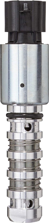 Spectra Premium VTS1050 Variable Valve Timing Solenoid