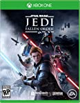 Star Wars Jedi Fallen Order - Standard Edition - Xbox One