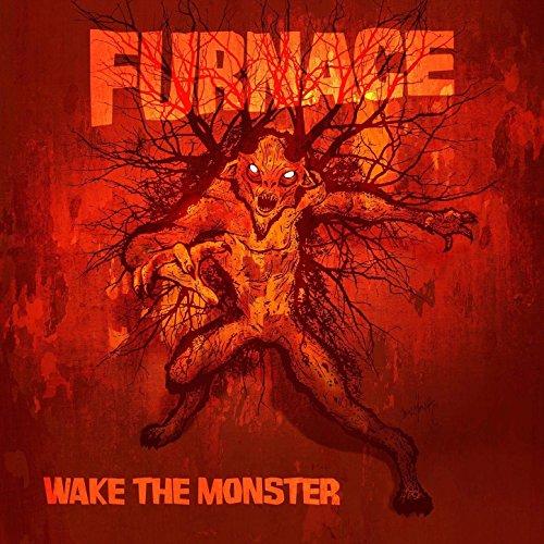 monster furnace - 2