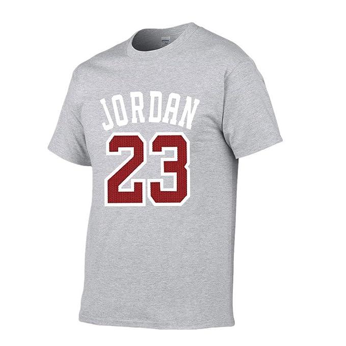 Moda Jordan 23 Hombres Ropa Deportiva Imprimir suprem Hombres Sudaderas con Capucha Hip Hop Chándal Hombre Sudaderas Ropa: Amazon.es: Ropa y accesorios