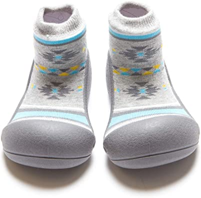 Attipas Baby First Walker Shoes