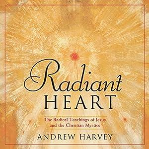 Radiant Heart Speech