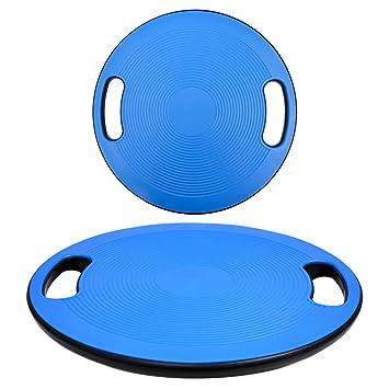 Balance Board Gleichgewichtskreisel Balance Kreisel Therapiekreisel Reha Physio Balancekissen & -boards