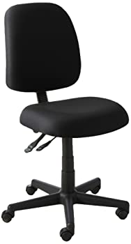 OFM 118-2-805 Sewing Chair