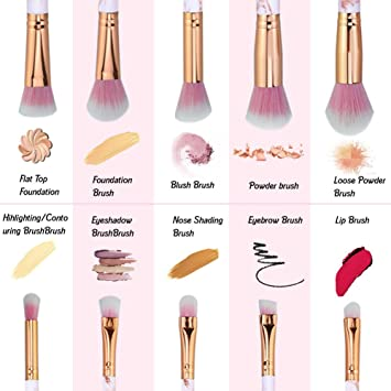C.RAVE  product image 2