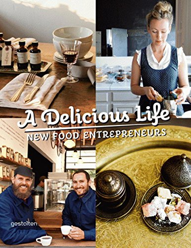 A-Delicious-Life-New-Food-Entrepreneurs