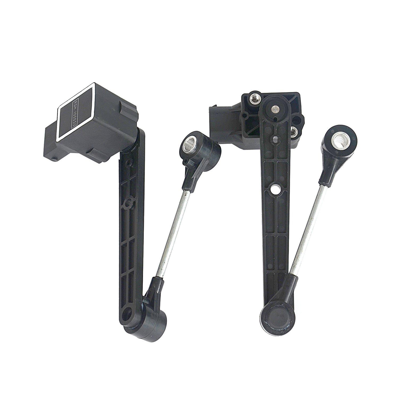 Pair Rar Air Suspension Height Sensor RQH100030 AKWH