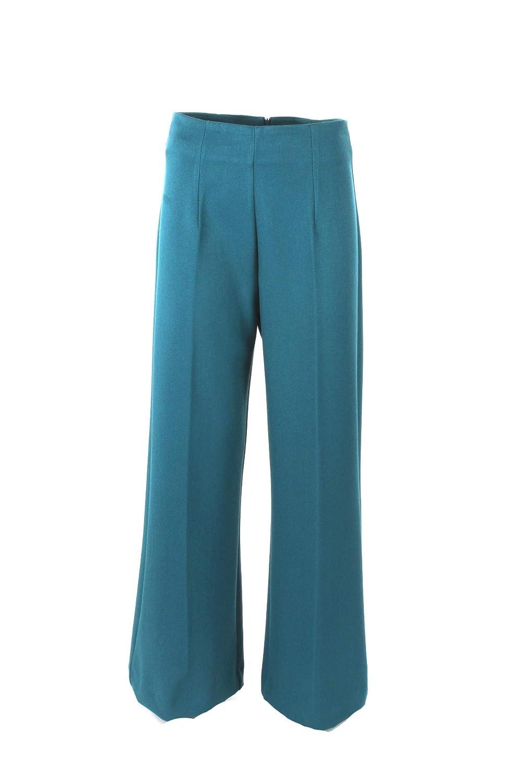 Imperial Pantalone Donna M Ottanio P9990063g Autunno Inverno 2018/19