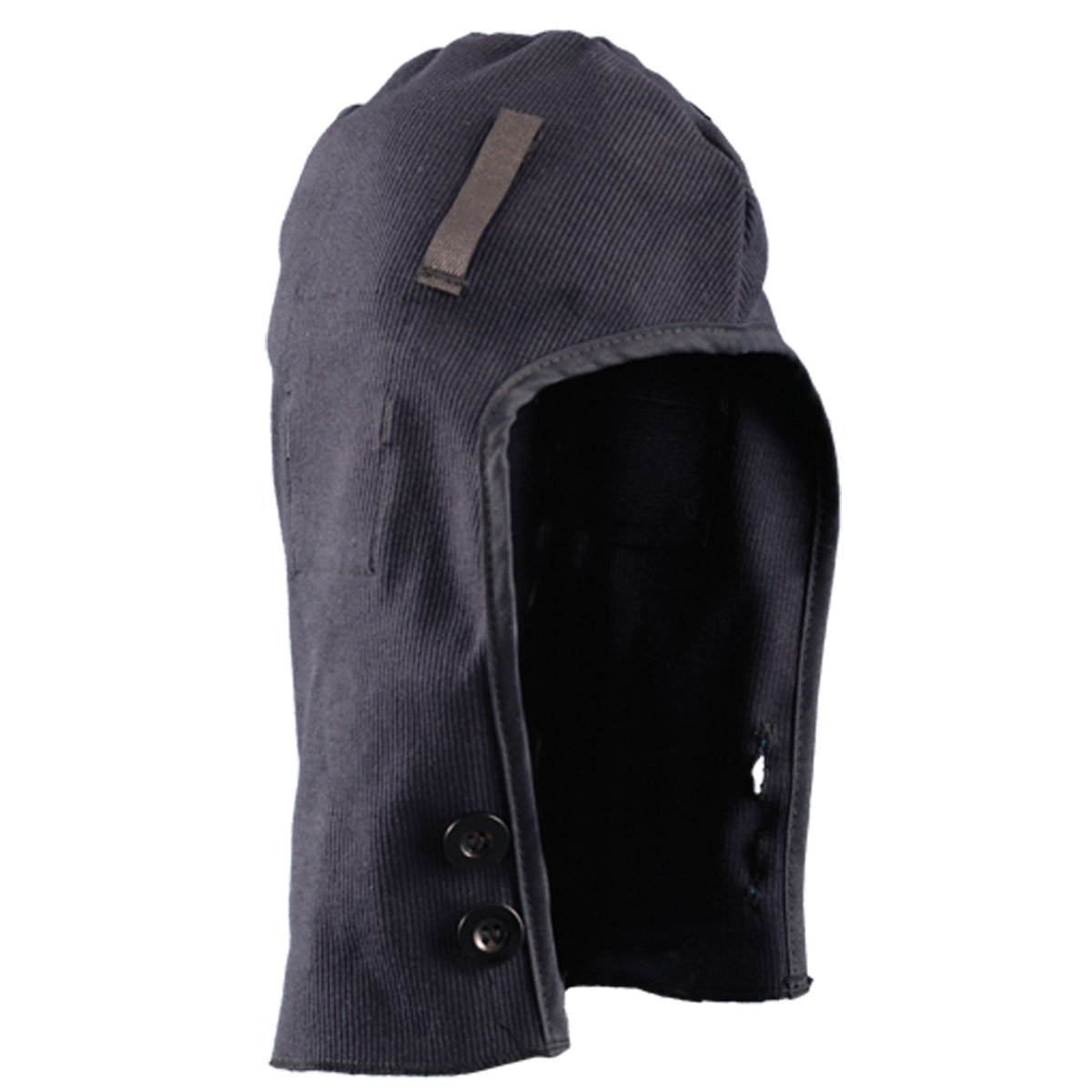 Stay Warm - PREMIUM Flame Resistant Shoulder-Length Liner - PACK OF 12 by Haynesville