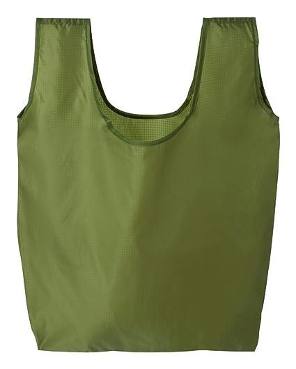 e5df61303 Amazon.com  Liberty Bags Rip-Stop Reusable Shopping Bag
