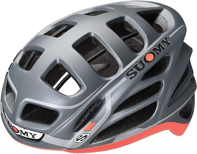 Helmet SUOMY GUNWIND