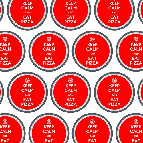 premium-gift-wrap-wrapping-paper-roll-keep-calm-and-a-h-eat-pizza-red-keep-calm-and