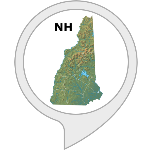 New Hampshire Facts ()