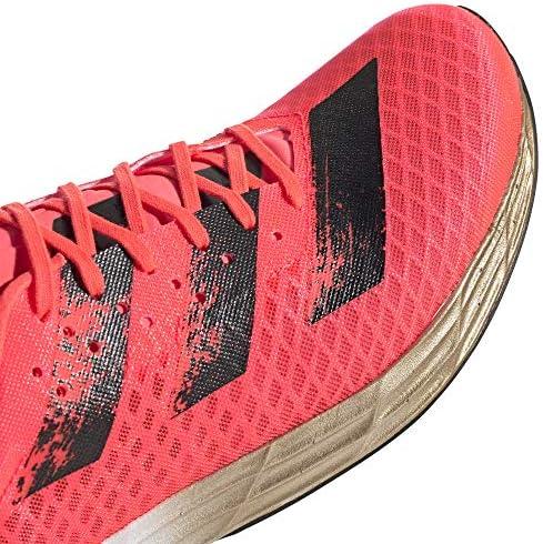 Adidas Adizero Pro Zapatillas para Correr - AW20