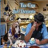 Jus Desserts