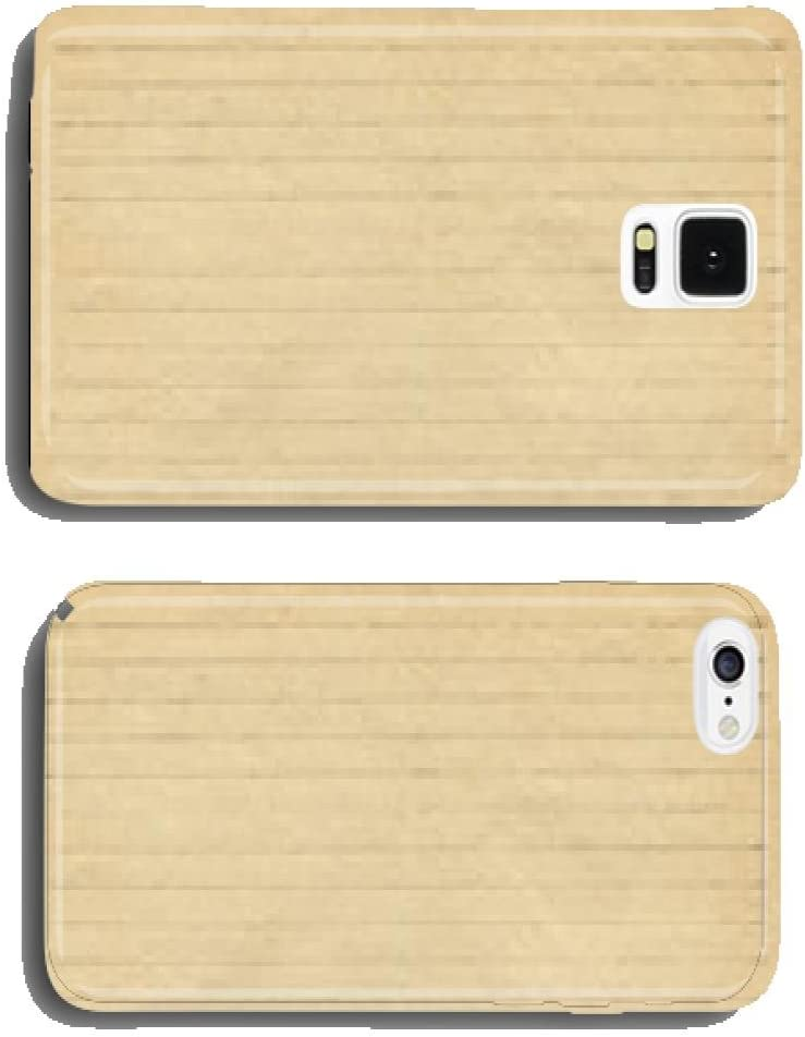 Old Paper Texture cell phone cover case Samsung S5: Amazon.ca ...