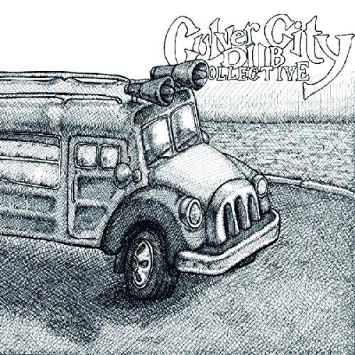 Dos - City The Culver Shop