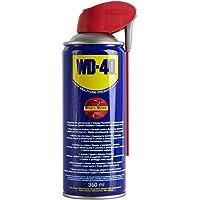 Wd 40 Çok Amaçlı Pas Sökücü,Yağlayıcı 350 Ml - WD