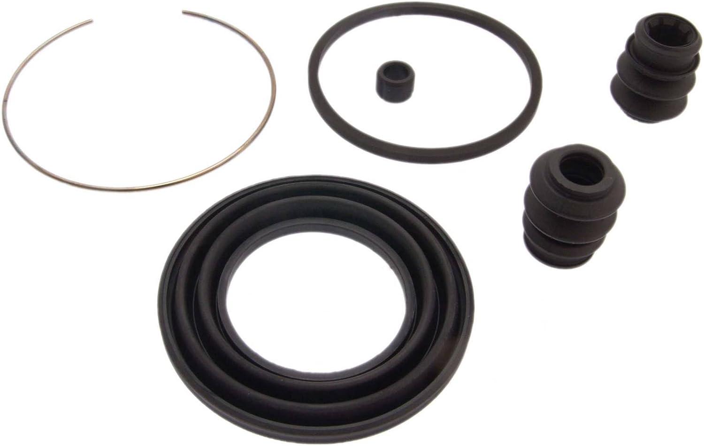FEBEST 0475-EAF Brake Cylinder Kit
