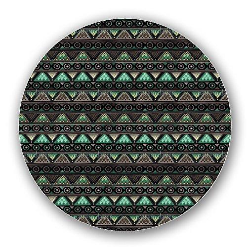 viking turntable - 5