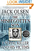 #2: The Misbegotten Son: A Serial Killer and His Victims - The True Story of Arthur J. Shawcross